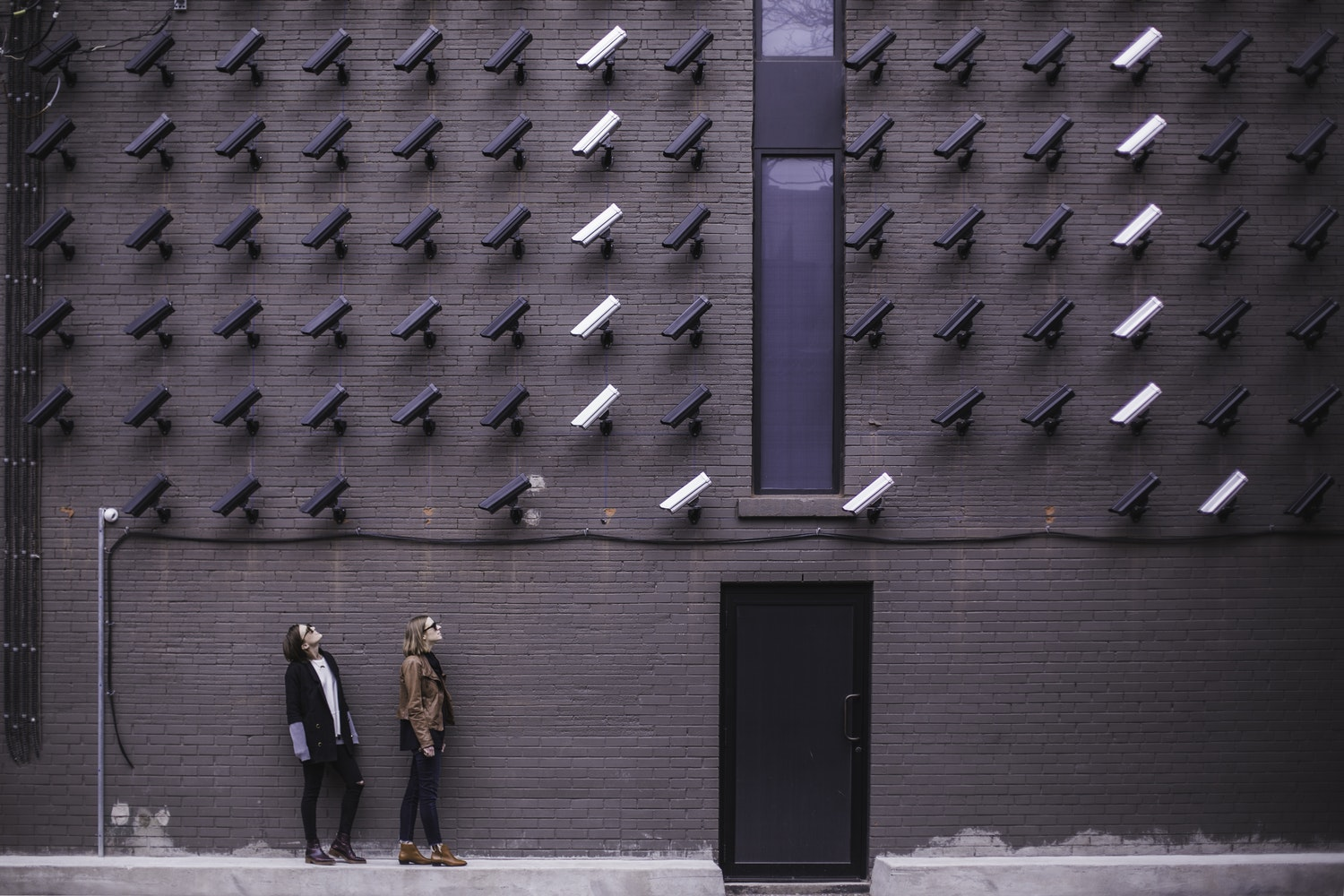 Know Before You Buy A Security IP Camera_3