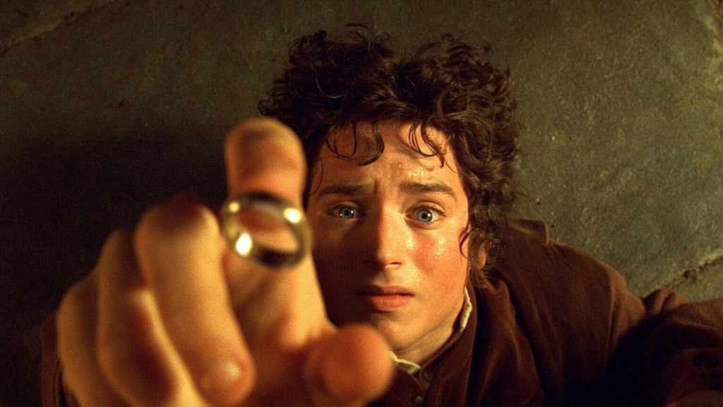 "Watch Movie ""The Lord of the Rings: The Return of the King"" This Weekend On Amazon Prime"