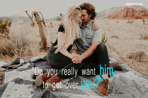 51 Cute Love Quotes For Her Straight From The Heart