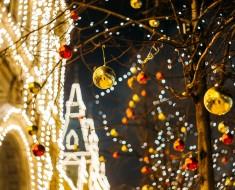 Most Unique Christmas Ornaments