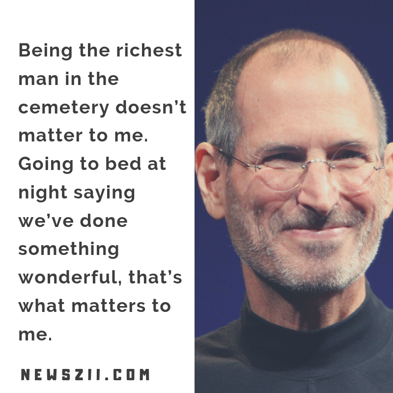 Motivational Quotes By Steve Jobs_3