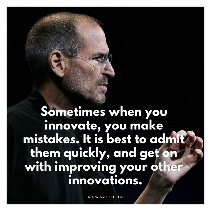 Motivational Quotes By Steve Jobs_4