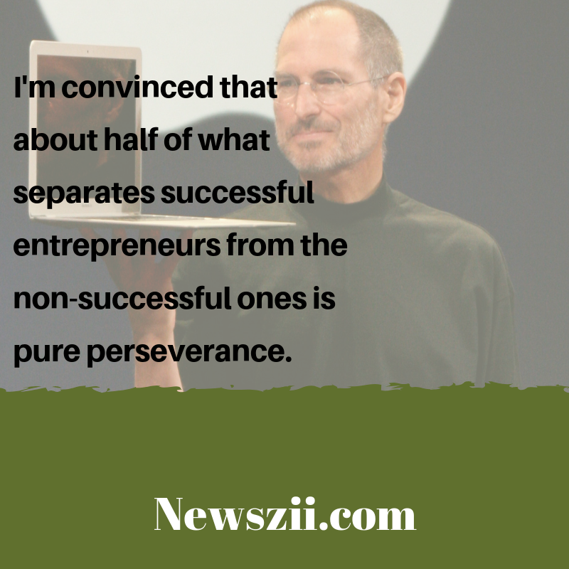 Motivational Quotes By Steve Jobs_5