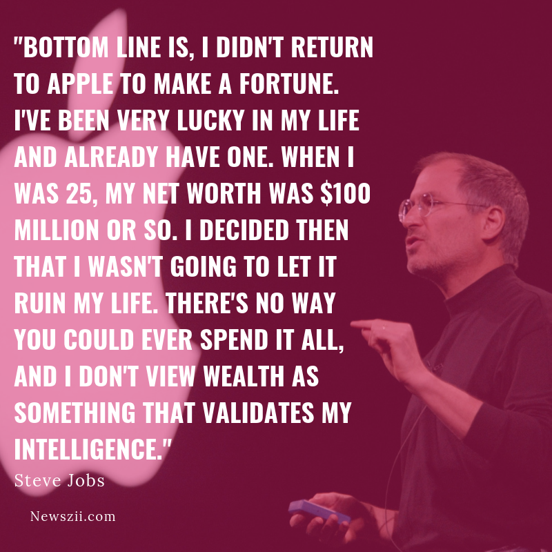 Motivational Quotes By Steve Jobs_6