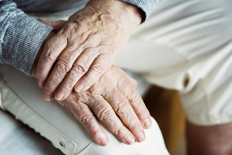 Retirement Health Insurance_4