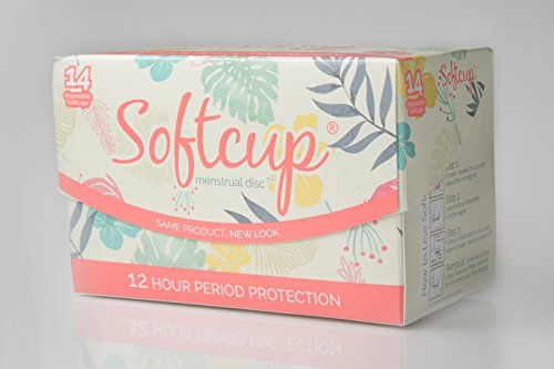 Softcup