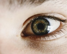 Tips For Good Eye Health
