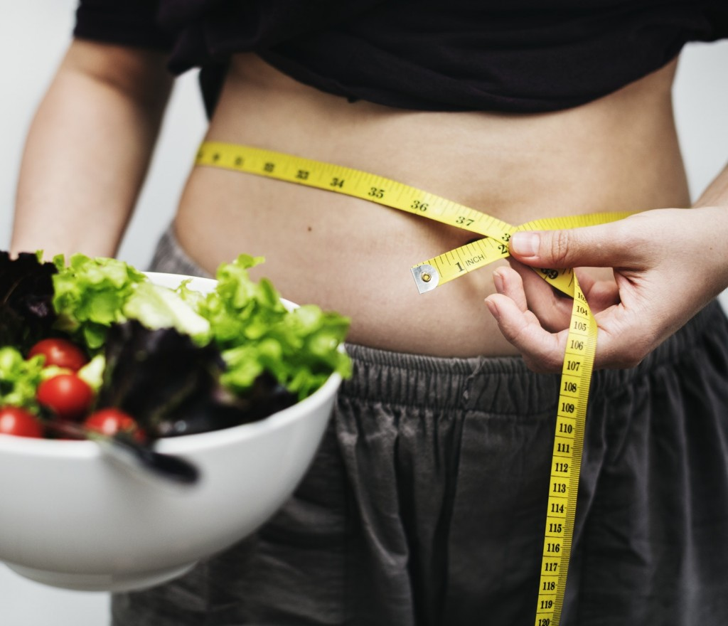 Top 10 Scientifically Proven Tips To Lose Weight Faster