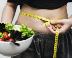 Tips To Lose Weight Faster