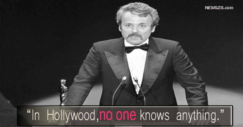 101 Inspirational Quotes From Some of Hollywood's Most Famous Celebrities