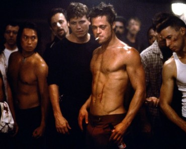 fight-club.0.0