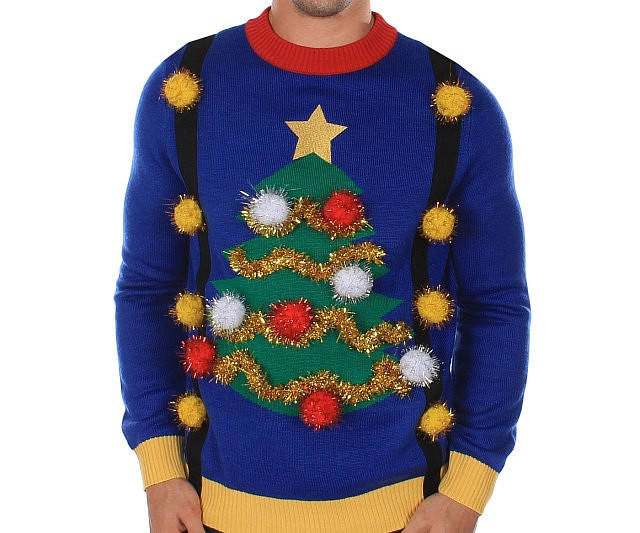 tacky-christmas-sweater-christmas-tree-640x533