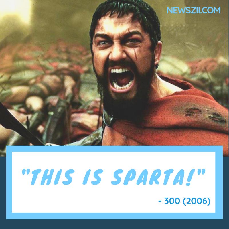 - 300 (2006)