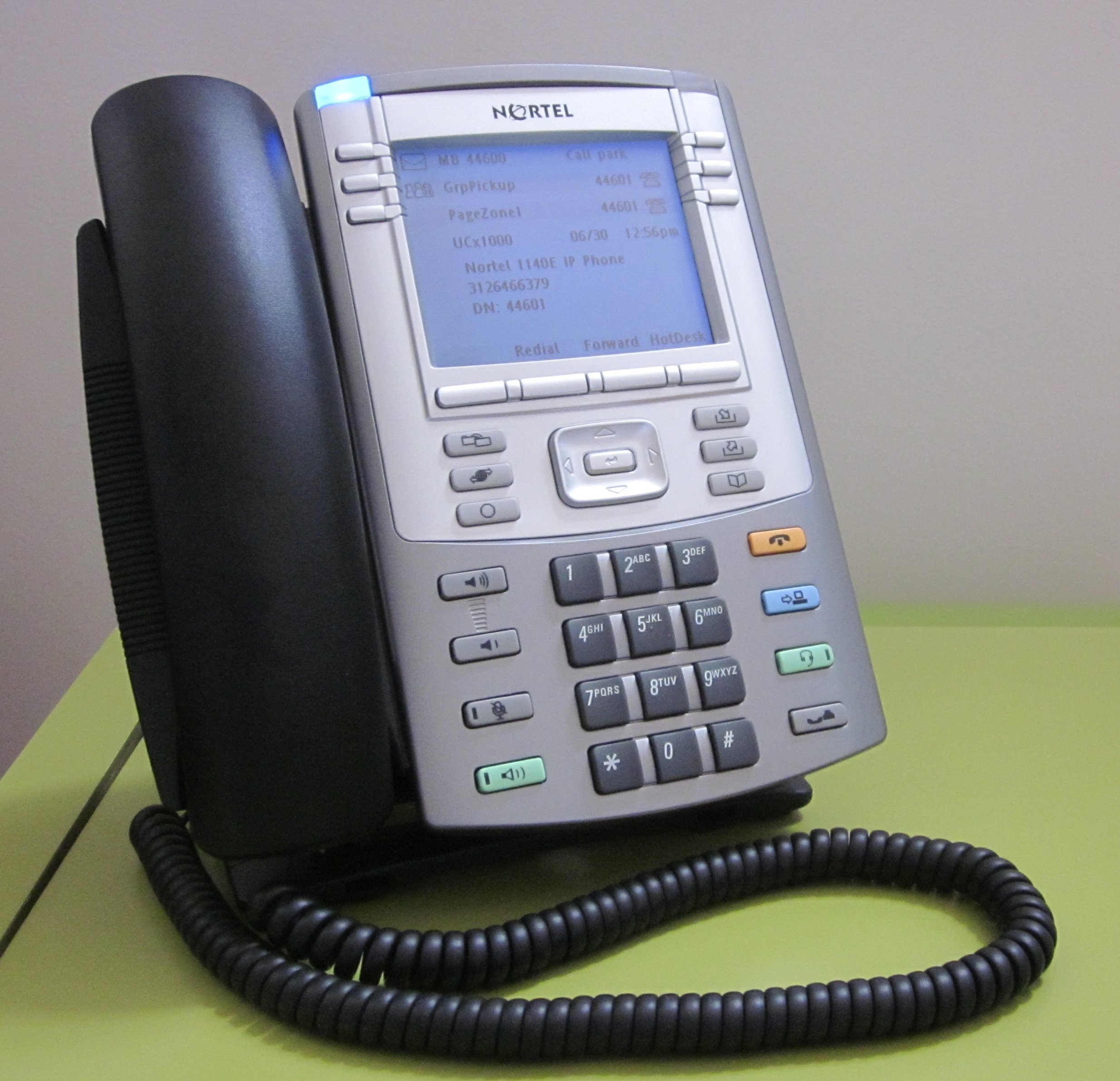 A VoIP Service Can Redefine Your Business_1
