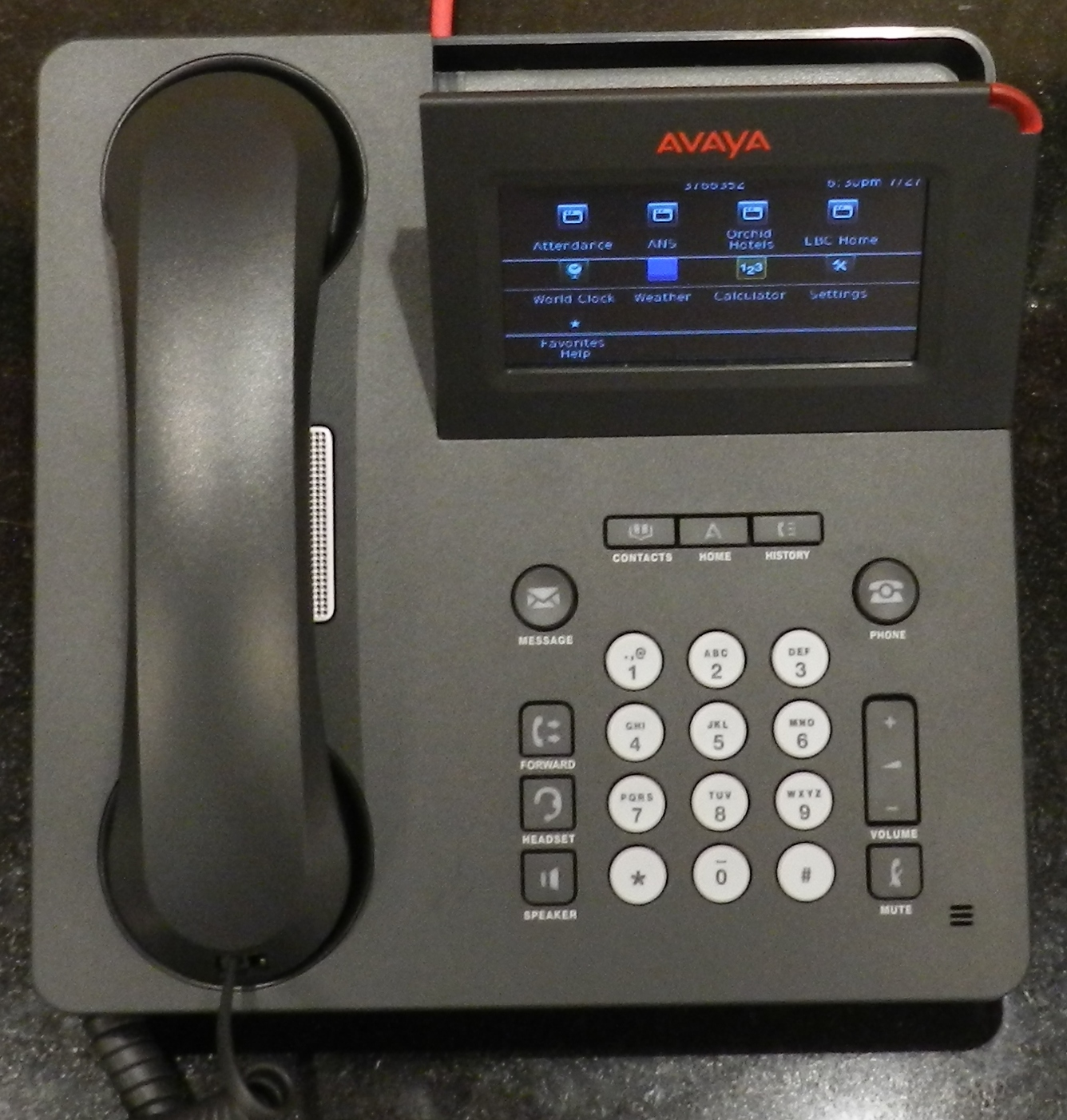 A VoIP Service Can Redefine Your Business_3
