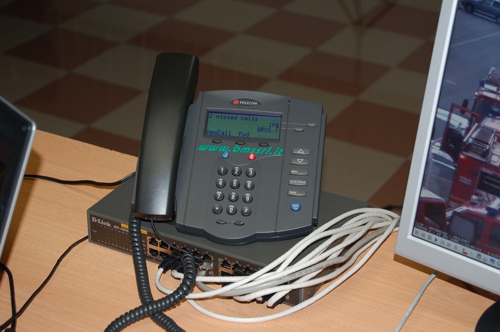 A VoIP Service Can Redefine Your Business_4