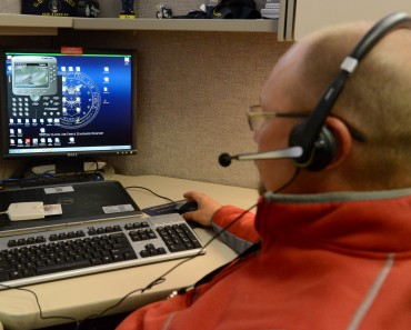 A VoIP Service Can Redefine Your Business_5