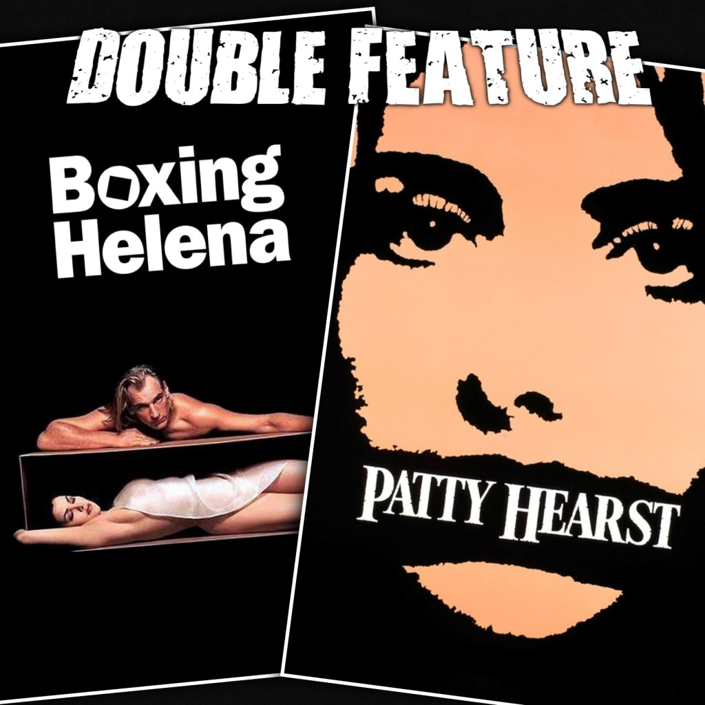 "Watch Movie ""Boxing Helena"" This Weekend On Amazon Prime"