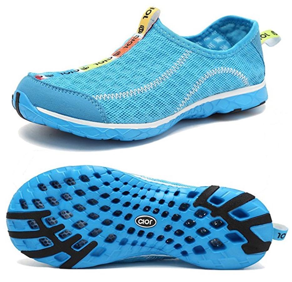 CIOR Water Shoes Men