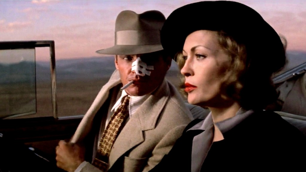 """Watch Movie The """"Chinatown"""" This Weekend On Amazon Prime"""