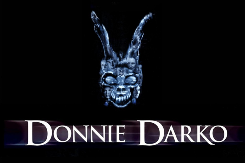 "Watch Movie The ""Donnie Darko"" This Weekend On Amazon Prime"