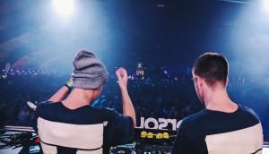 How Much Money Do DJs Make Per Set_1