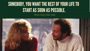 Inspirational Movie Quotes (1)