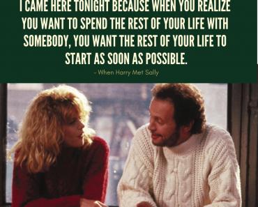 Inspirational Movie Quotes (1)