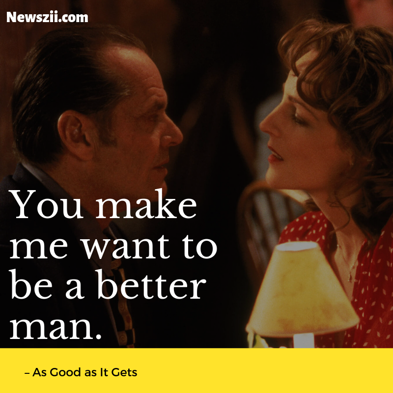 Top 100+ Movie Quotes Of All Time