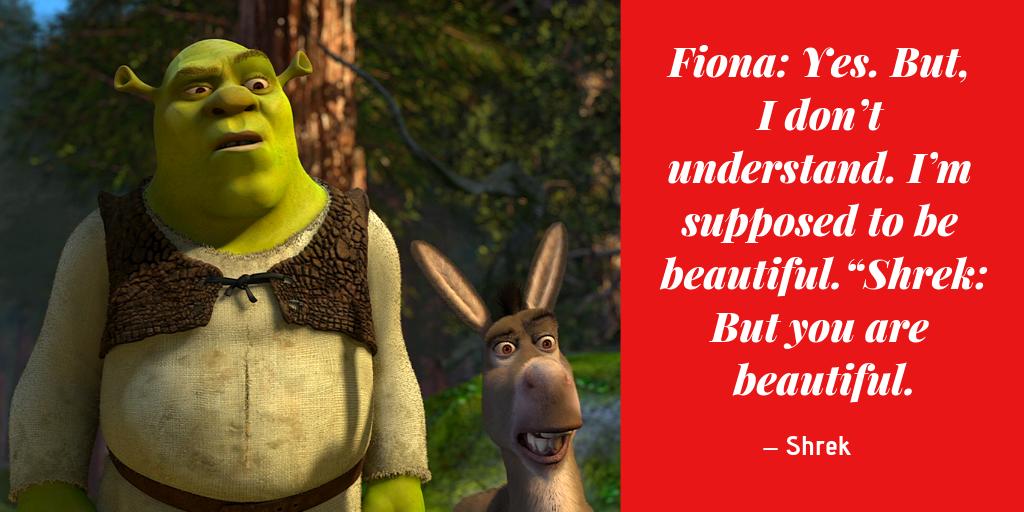 Inspirational Movie Quotes_1