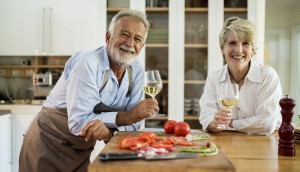 Know About Baby Boomers