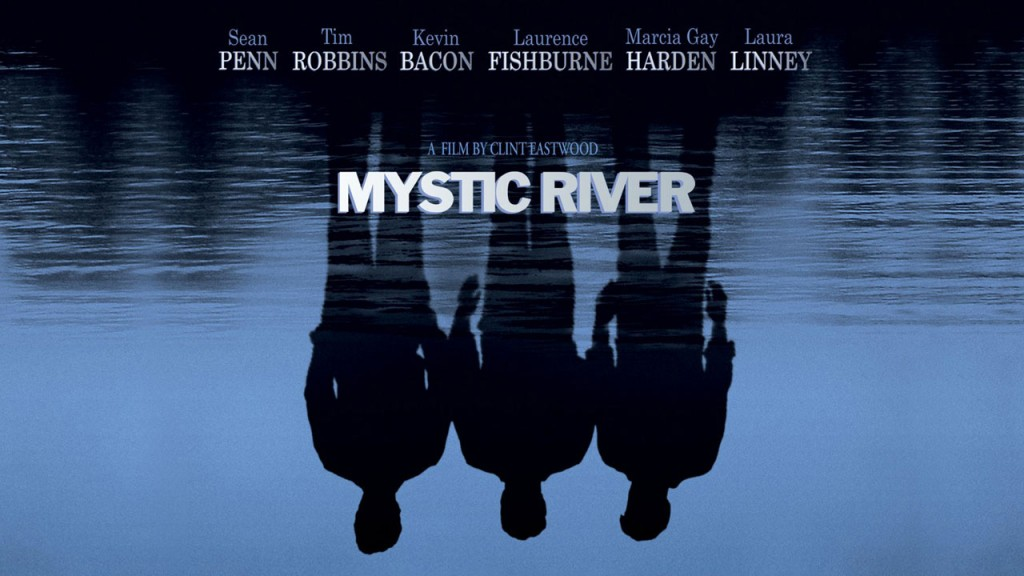 "Watch Movie The ""Mystic River"" This Weekend On Amazon Prime"