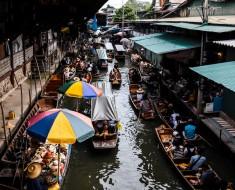 Myth Busting Thailand_2