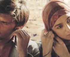 New Bollywood Movie Trailer Of _Gully Boy_