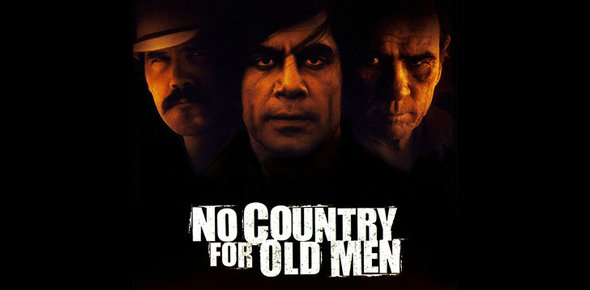 "Watch Movie The ""No Country for Old Men"" This Weekend On Amazon Prime"