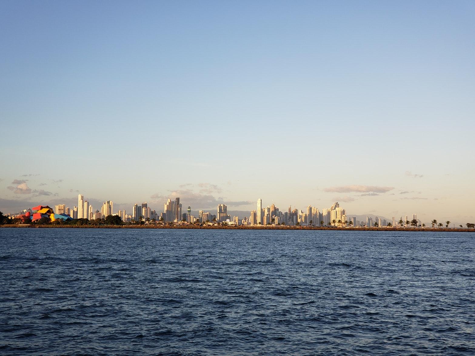 Panama City Beach_1