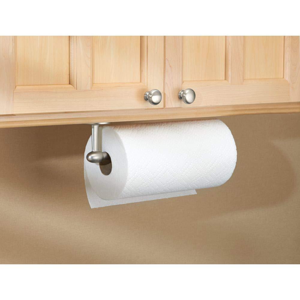 Paper Towel Holder for Kitchen