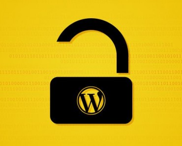 Remove Malware From Your WordPress Site_7