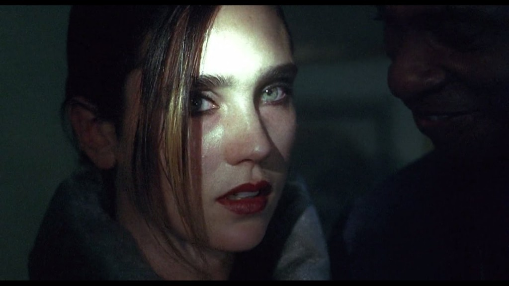 "Watch Movie The ""Requiem For A Dream"" This Weekend On Amazon Prime"