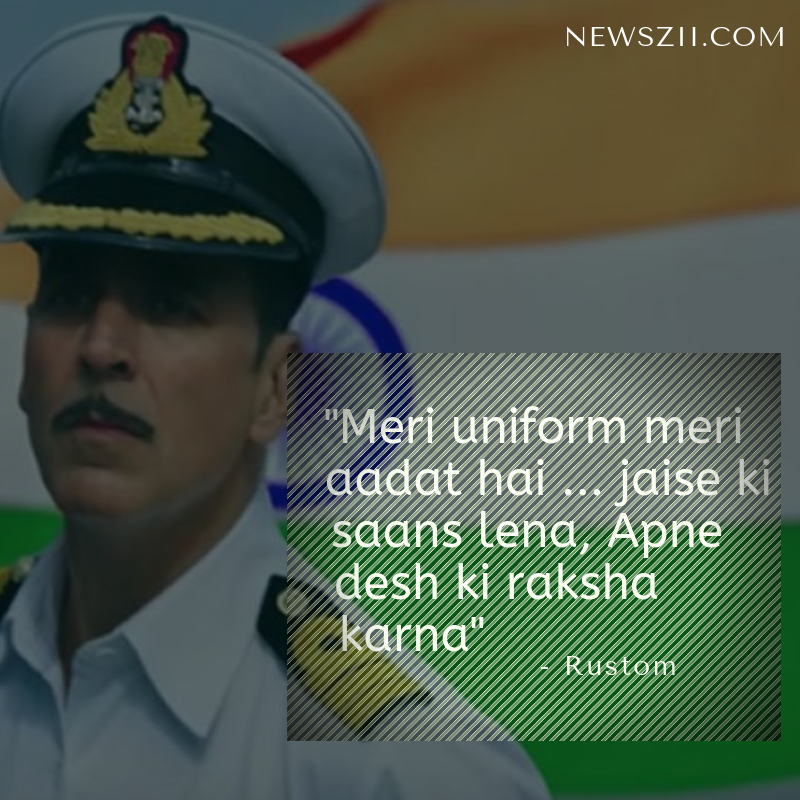 15 Famous Patriotic Dialogues That Will Give You Goosebumps