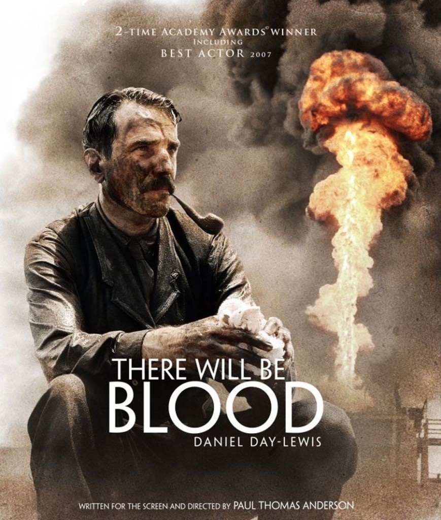 "Watch Movie The ""There Will Be Blood"" This Weekend On Amazon Prime"