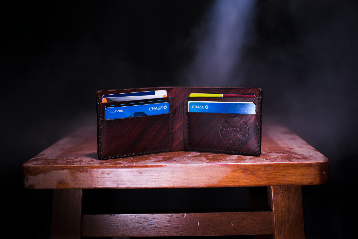 Wallet For Men_1