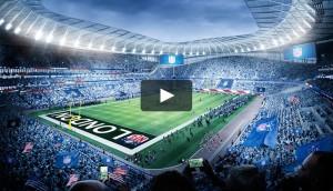 Watch Live Sports Streaming In Flight