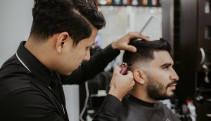 men hairstyle - Hair Styling Tips