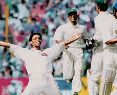 20-Amazing-Cricket-Facts-that-will-Shock-You_18