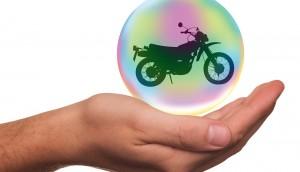 Bike Insurance