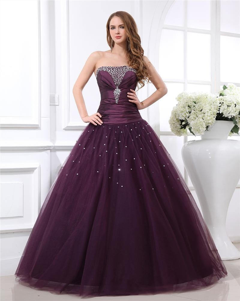 How To Choose A Prom Dress_1