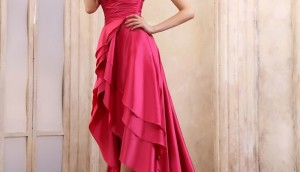 How To Choose A Prom Dress_3