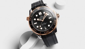 How To Choose A Right Wristwatch