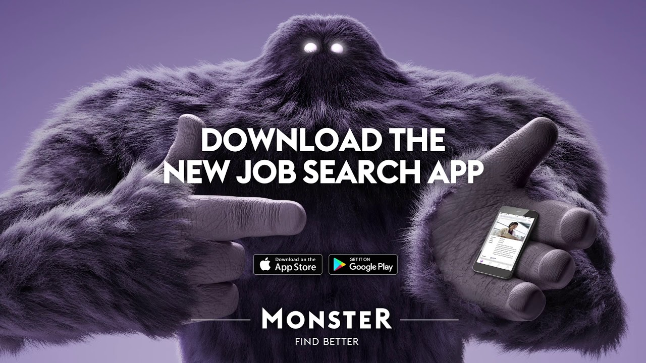 Monster for Employers